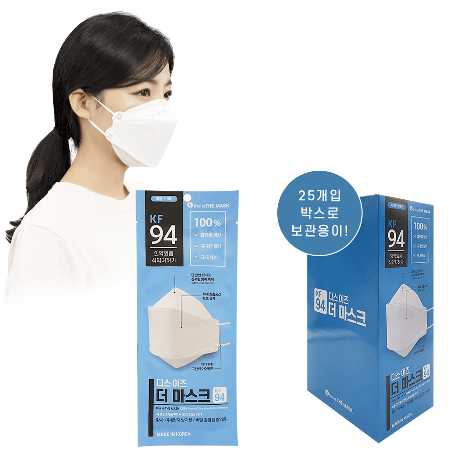 This is the Mask FDA Approved Medical Mask 100pcs   THIS ...